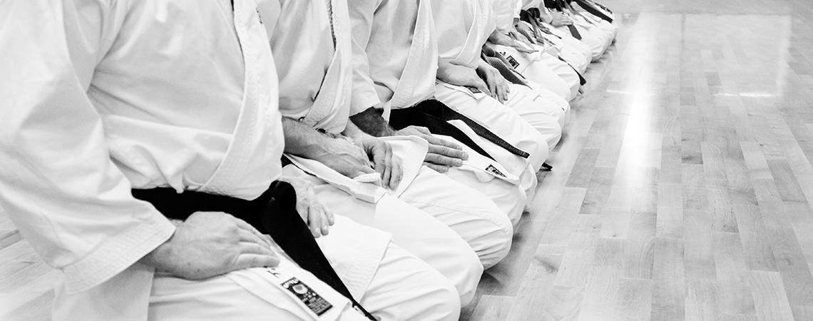Disciplin & dannelse
