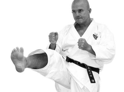 Savner du karate-faglig udvikling i Halsnæs?
