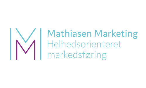 Mathiasen Marketing